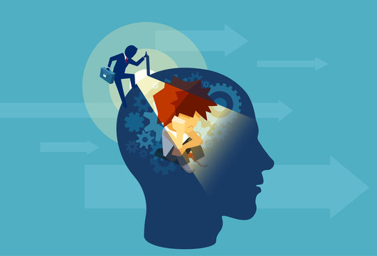 Legit Psychology Assignment Help 2021
